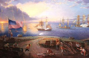 049A Battle of Stonington-introduction