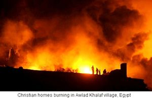 Muslims-Torch-Christian-Homes.jpg