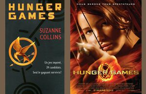 hunger-games-345.jpg