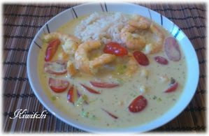 crevette-au-curry-2.JPG