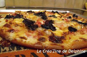 pizza-chevre-pruneau-miel.jpg