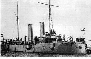 La-cannoniere-SMS-Panther.-En-1911--sur-fond-de-r-copie-1.jpg