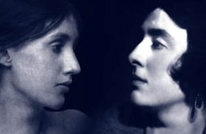 Virginia-Woolf-et-Vita-Sackville-West.jpg