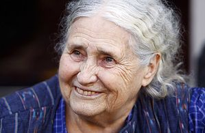 doris-Lessing-2.jpg