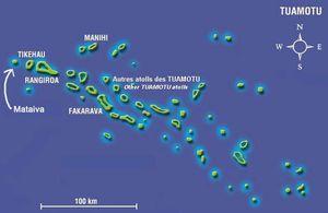 map-tuamotu.JPG