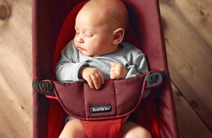 bouncer-balance-soft-and-cozy-babybjorn