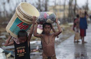 philippines-children.jpg