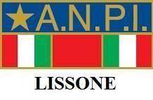 ANPI--Lissone-LOGO.jpg