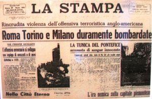 luglio-1943-LA-STAMPA.JPG