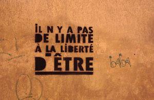 libert-.jpg