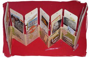 road book accordeon rome (2)