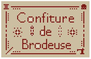 2012-CONFITURE-DE-BRODEUSE.jpg