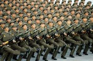 north_korea_military_parade.jpg