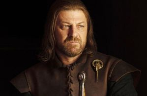 Legends-Sean-Bean-de-Game-of-Thrones-sera-le-heros-de-cette.jpg