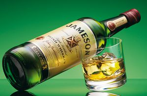 jameson-irish-whiskey.jpg