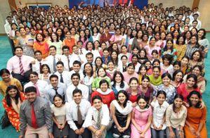 080330x_india_youth_tc.jpg