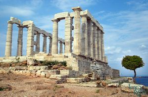 grece_Cap-Sounion-48041.jpg