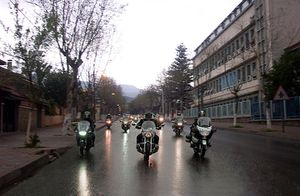 motards-BLIDARDJEL-copie-2.jpg