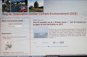 1053r Blog DCE 26-03-13 Digue Doëlan