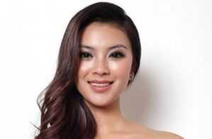 PHOTOS-Miss-Monde-2012-zoom-sur-Wenxia-Yu-Miss-Chine-plus-b.jpg