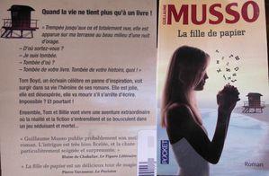 livre_2013_03_musso_fille-de-papier.jpg