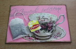 tea-time-1927.JPG