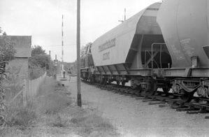 7-Veaugues-dernier-train.jpg