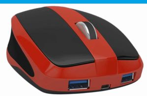 mouse-box-pc-souris.jpg
