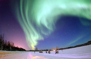 aurora-borealis.jpg