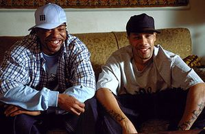 method man & redman how high