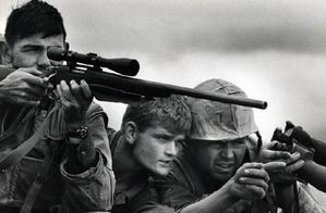 snipers-of-khe-sanh.jpg