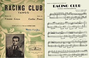 racing-club-tango-instrumental-vicente-greco-partition