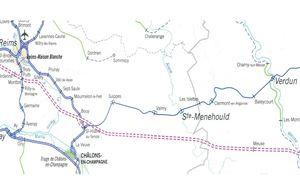 Carte-ferroviaire-Verdun---Reims.JPG