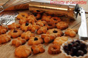 Biscuits2 T-copie-3