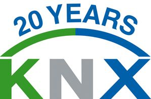 KNX20Years_Screen.jpg