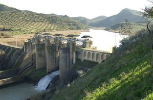 badolatosaembalse-malpasillo.jpg