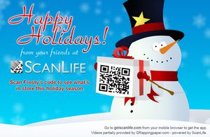 qrcode_christmas_scanlife.jpg