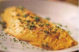 omelette-au-cantal-et-au-bacon.jpg