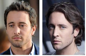 Alex-O-Loughlin.jpg