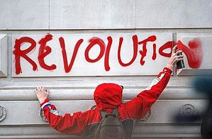 http://img.over-blog.com/300x196/3/98/30/52/Photo-sup/Revolution-car-la-democratie-est-un-leurre.jpg
