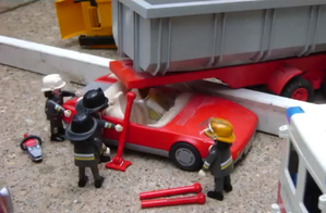 accident-playmobil.png