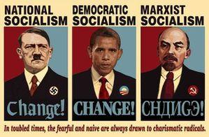 18-change-to-tyran.jpg