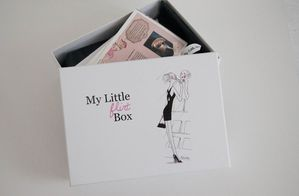 my-little-flirt-box-2095.jpg