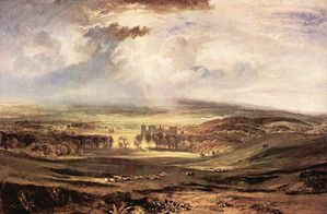 Raby-Castle-by-Joseph-Mallord-Turner.jpg