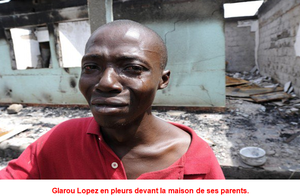 Domiciles-des-pro-gbagbo-pilles-incendies-Duekoue.2.PNG