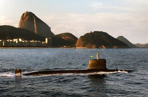 Scorpene-class-attack-submarine.--Photo-DCNS-.jpg