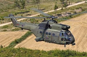 Puma-MK2-helicopter-of-the-Royal-Air-Force.--PhotoEurocopte.jpg