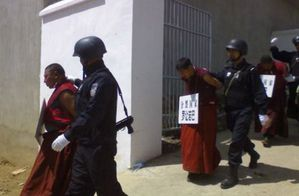 monks-arrest-tibet.jpg