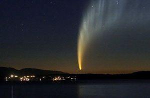 comete--1-.jpg