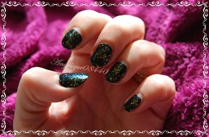 make a spectacle nails papillons (6) bis